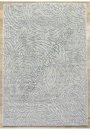 SIGMA 30312 — 095