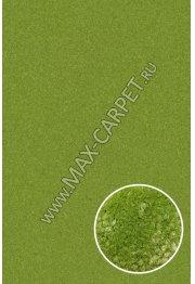 Длинноворсовый ковер Shaggy Ultra S600 — LIGHT GREEN