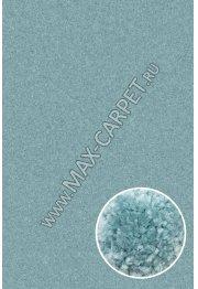 Длинноворсовый ковер Shaggy Ultra S600 — LIGHT BLUE