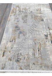 Турецкий ковер Arzu 3595A KREM / KREM