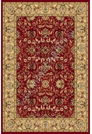 Российский ковер Buhara OLYMPOS d076 — RED