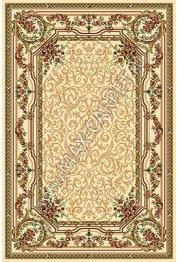 Российский ковер Buhara OLYMPOS d074 — CREAM