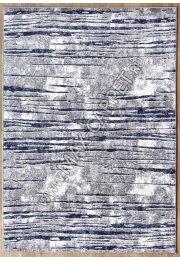 Ковер Российский Sunrise D451 — GRAY-BLUE