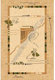 Российский ковер VALENCIA 5305 — CREAM