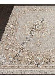 Иранский ковер из бамбука FARSI 1200 237 — GRAY