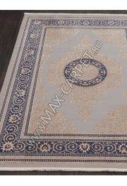 Турецкий ковер QATAR 33030 — 035 NAVY
