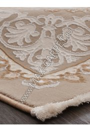 Турецкий ковер QATAR 33525 — 070 BEIGE