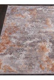 Турецкий ковер из бамбука SALVATORE 0812A — A.GRI / A.GRI