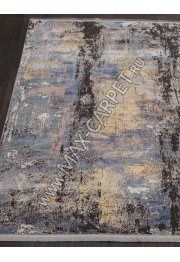 Турецкий ковер QUARES 31600 — 110 MULTI
