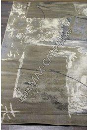 Бельгийский ковер из вискозы Ragolle Matrix 89405 2969