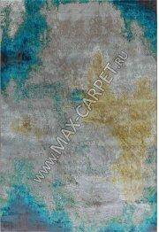 Бельгийский ковер Patina 41040 500