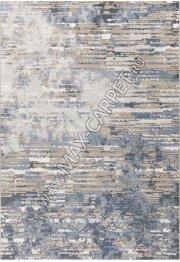 Бельгийские ковры Osta Piazzo 12187 505