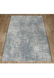 Бельгийские ковры Osta Piazzo 12188 505