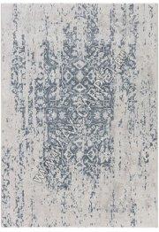 Бельгийские ковры Osta Piazzo 12249 506