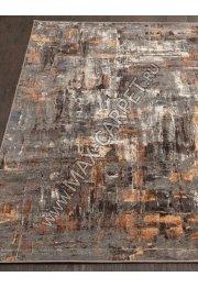 Бельгийский ковер из вискозы Ragolle Matrix 89738 — 5290