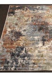 Бельгийский ковер из вискозы Ragolle Matrix 89905 — 6260