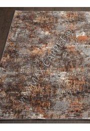 Бельгийский ковер из вискозы Ragolle Matrix 89913 — 9270