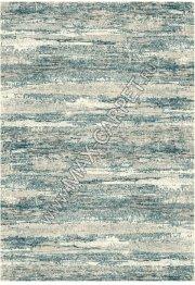 Бельгийский ковер из вискозы Ragolle Matrix 89841 6989