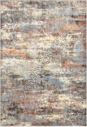 Бельгийский ковер из вискозы Ragolle Matrix 89856 5290