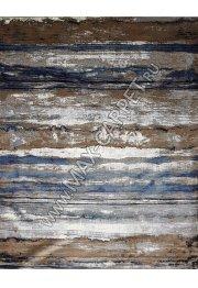 Бельгийский ковер из вискозы Ragolle Matrix 89700 2949