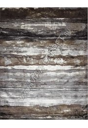 Бельгийский ковер из вискозы Ragolle Matrix 89700 7959