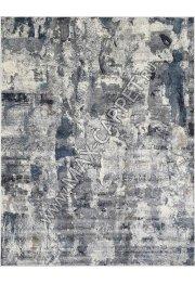 Бельгийский ковер из вискозы Ragolle Matrix 89813 6949