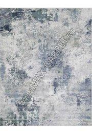 Бельгийский ковер из вискозы Ragolle Matrix 89905 6294