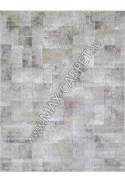 Бельгийский ковер из вискозы Ragolle Matrix 89908 6264