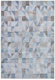 Бельгийский ковер из вискозы Genova 38483 6999 91
