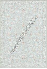 Бельгийский ковер из вискозы Genova 38485 6818 91