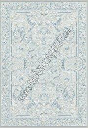 Бельгийский ковер из вискозы Genova 38506 6949 91