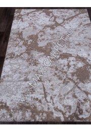 Безворсовый ковер LARINA 133419 — 01