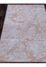 Безворсовый ковер LARINA 133419 — 02