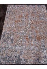 Безворсовый ковер из Акрила 135405 — 03 MILENA