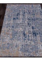 Безворсовый ковер из Акрила 135405 — 04 MILENA