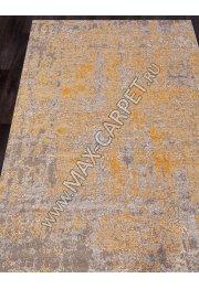 Безворсовый ковер из Акрила 135405 — 07 MILENA