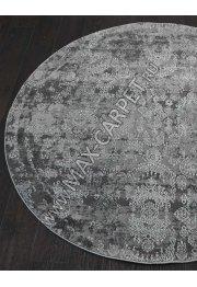 ARMINA 03759A — GREY / GREY — Круг