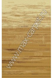 Шерстяной молдавский ковер Abstract Diuna 447-1149