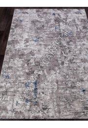 Ковер 18614 — 030 BLUE