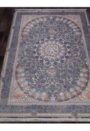 Ковер 9010 — 000 — коллекция MUSKAT 1200