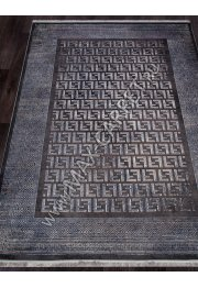 Ковер 90162 — 000 — коллекция MUSKAT 1200