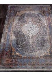 Ковер 9070 — 000 — коллекция MUSKAT 1200