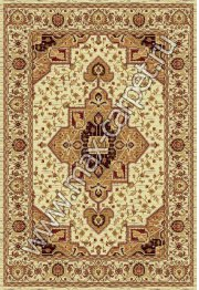 Шерстяной молдавский ковер Antique Saleh 270-1659