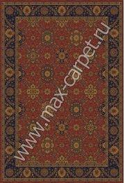 Шерстяной молдавский ковер Antique Vega 271-3378