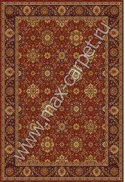 Шерстяной молдавский ковер Antique Vega 271-3658
