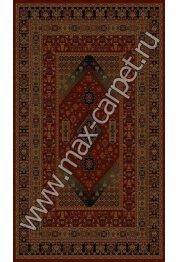 Шерстяной молдавский ковер Antique Darius NEW 436-60311