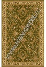 Шерстяной молдавский ковер Classic Bagdad 065-5542
