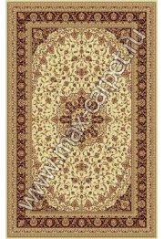 Шерстяной молдавский ковер Classic Isfahan 207-1659