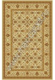 Шерстяной молдавский ковер Classic Arabes 306-1149