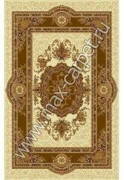 Шерстяной молдавский ковер European Louis 022-1149
